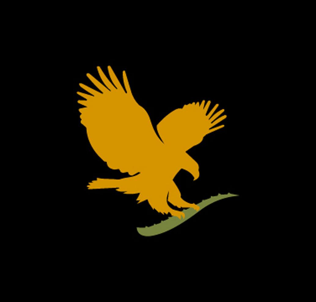 ForeverLiving-logo