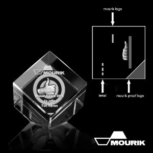 MO_award-mourik-3d-duim_MARKED-300x300