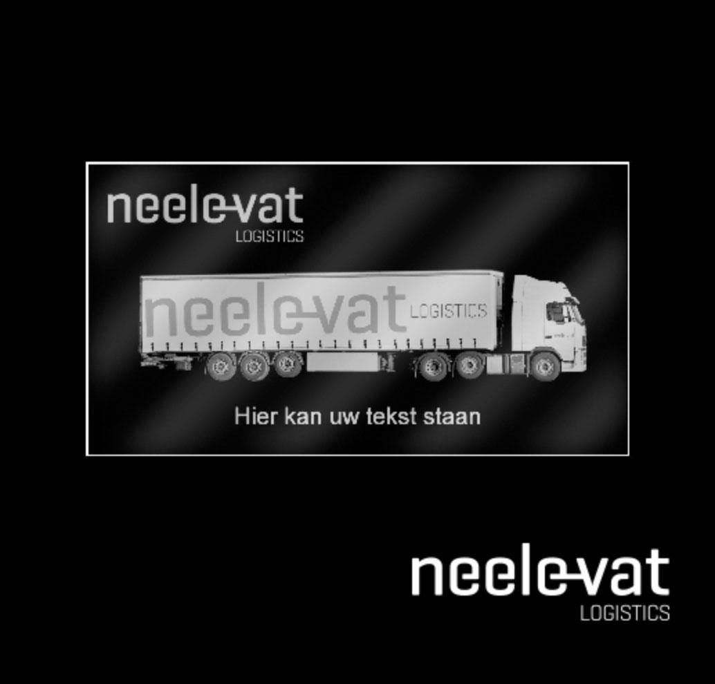 Neelevat-002