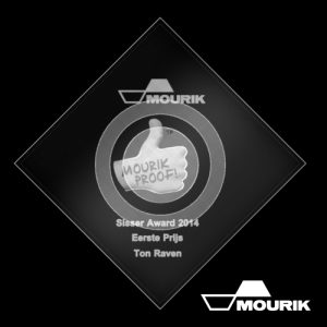 award-mourik-3d-duim_MARKED-300x300