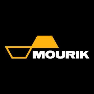 mourik_logo_slide-300x300